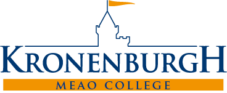 MEAO College Logo